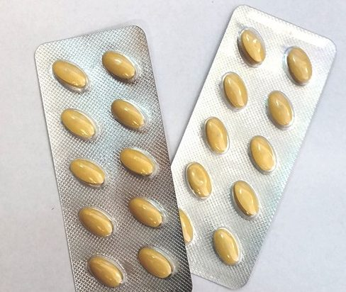 Buy Lilyfil Tablets Online